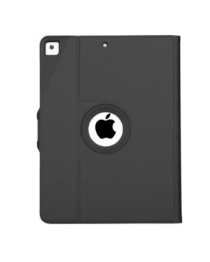 Versavu s case for ipad Targus THZ890GL 5051794034424 THZ890GL