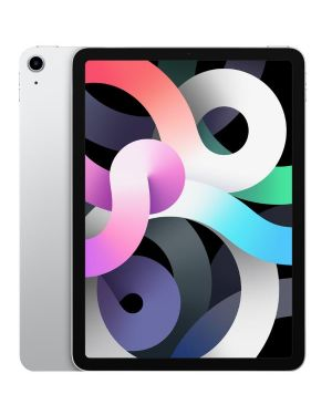Ipadairwfcl256gbsilver-isp Apple MYH42TY/A 190199790636 MYH42TY/A