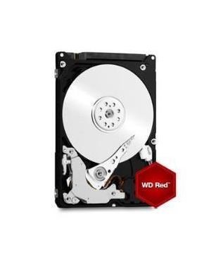 Wd red plus 3.5p 4tb 128mb (dk Western Digital WD40EFZX 718037884394 WD40EFZX