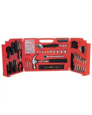 Valigetta kit 60 utensili winner 495110654_80610