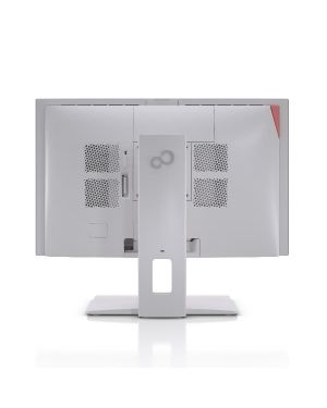 K5010p15amit Fujitsu VFY:K5010P15AMIT 4063872936347 VFY:K5010P15AMIT