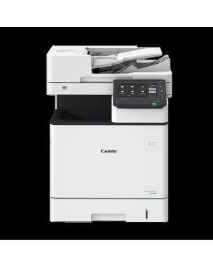 Ir-c1533if Canon 4930C003 4549292182880 4930C003