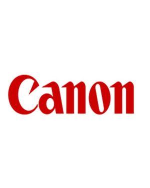Gi-56bk Canon 4412C001 4549292169034 4412C001