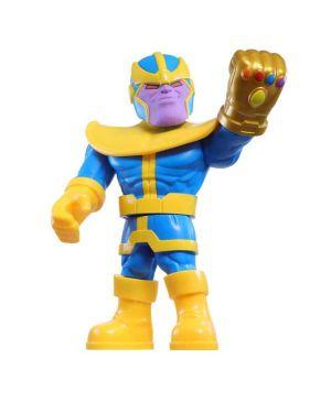 Mega mighties 25cm - thanos Marvel F0022ES0 5010993766260 F0022ES0