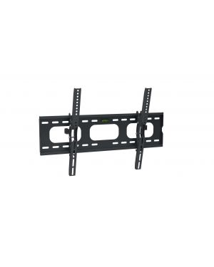 Supporto TV 32-70 Pollici DWD996T by No