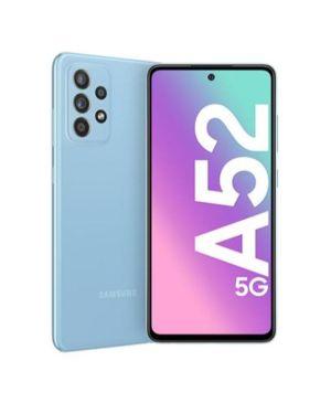 Samsung galaxy a52 5g blue tim TIM 779571 8033779058349 779571