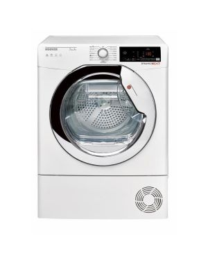 Hoover asciugat dxw4 h7a1tcex-01 Hoover 31100962 31100962 31100962