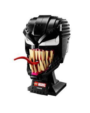 Venom Lego 76187 5702016913088 76187