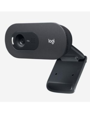 Logitech c505 hd webcam Logitech 960-001364 5099206093690 960-001364