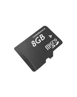 Micro sd card aggiornamento verificabanconote ht2320 SD2320_80962