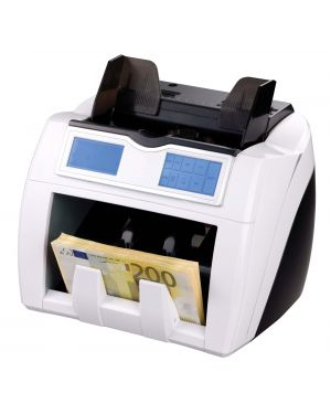 Micro sd card aggiornamento ht2800 per seriali da dq150480001 a dq150481200 SD2800A_80963
