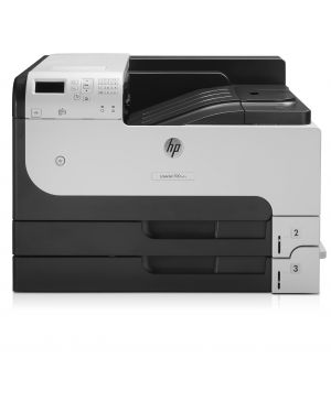 Hp laserjet enter700 m712dn HP Inc CF236A#B19 886112999674 CF236A#B19_94379ZP by No