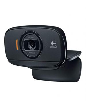 Webcam hd b525 for business - B525 960-000842_2227883 by No