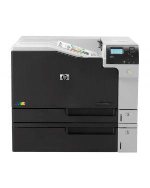 Color laserjet m750dn a3 30ppm HP - OPS A3 LASER(GS) D3L09A#B19 887758123232 D3L09A#B19_9439M1C by No