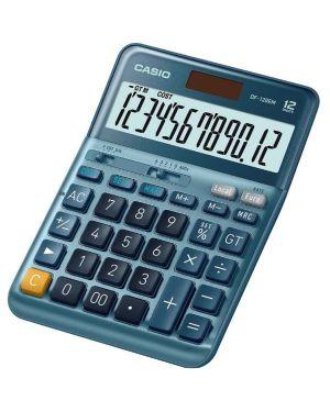 Df-120em Casio DF-120EM-W-EP 4549526609947 DF-120EM-W-EP