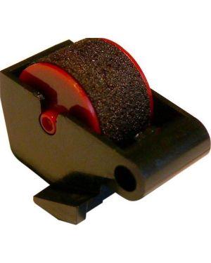 Tamp.rosso el1801e -  el2192g Sharp EA781RRDSINGLE 4974019006499 EA781RRDSINGLE