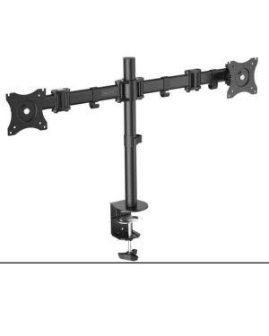 Universal dual monitor Digitus by Assmann DA-90349 4016032382676 DA-90349-1