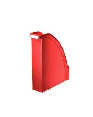 Portariviste plus rosso Leitz 24760025A 4002432305506 24760025A
