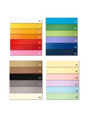 25bristol cartoncn grafi 200g 50x70 Cartotecnica Favini A354022 8007057590159 A354022