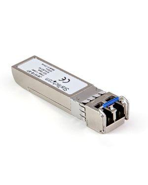 Modulo sfp+ compatibile hp j9151e Startech J9151E-ST 65030886345 J9151E-ST