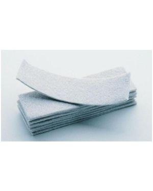 eraser pads Legamaster 120400 8713797012621 120400