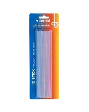 refill colla mm.7cm.20 Koala 4232A 8028422542320 4232A