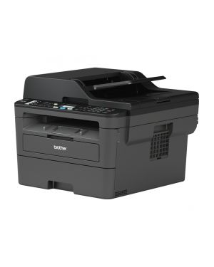 Mfcl2710dn mfp4in1 bk 30ppm a4 BROTHER - MULTIFUNCTION MONO LASER MFCL2710DNM1 4977766782920 MFCL2710DNM1_BRO-MFCL2710DN by No