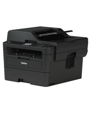 Mfcl2730dw 4in1 a4 30ppm BROTHER - MULTIFUNCTION MONO LASER MFCL2730DWYY1 4977766783071 MFCL2730DWYY1_BRO-MFCL2730DW by No