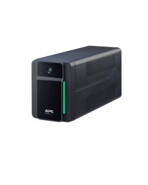 Backups 1200va  230  avr  schuko APC BX1200MI-GR 731304410867 BX1200MI-GR