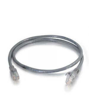 Lr sfp module 10g 1310nm 10302_3G21913 by No