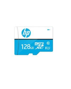 Hp microsdhc 128gb S3 PLUS HFUD128-1U1BA 4712847096837 HFUD128-1U1BA