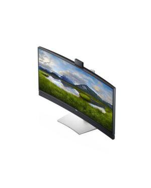 Dell 34 curved usb-c monitor p3421w Dell Technologies DELL-P3421W 5397184409534 DELL-P3421W