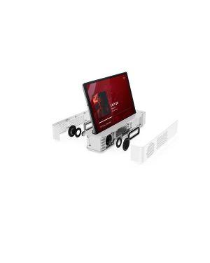 Ip tab m10+ fhd alexa gen 2 Lenovo ZA6M0037IT 194778658355 ZA6M0037IT