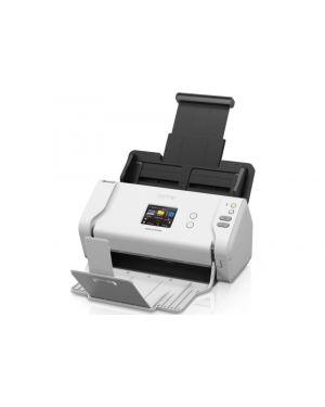 Scanner portatile 5 ppm/70ipm, risoluzione fino a 1.200 dpi ADS2700WUN1_BRO-ADS2700W by No