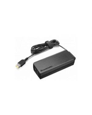 Thinkpad 90w ac adapter LENOVO - OPTION MOBILE 0B47004 887037251649 0B47004_S602UB8 by No
