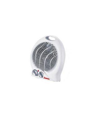 Termoventilatore hotty 2000w 158640022_67273 by No