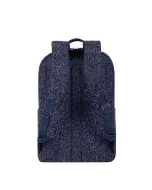 Zaino notebook 15 6   blu Rivacase 7962DARKBLUE 4260403578551 7962DARKBLUE