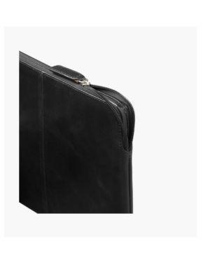 Skagen pro15  laptop - macbook 16  bk DBRAMANTE 1928 SK16GTBL1156 5711428011565 SK16GTBL1156
