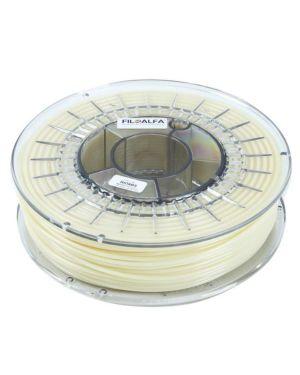 Abs-3d fc by elix 700gr neutro Filoalfa 1BIOABS07 8054608777637 1BIOABS07