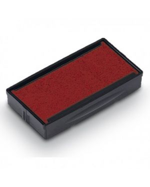 Blister da 3 tamponi 6/4911 rosso Trodat 1492_83423