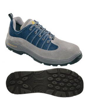 Calzatura di sicurezza rimini ii s1p src n°37 grigio/blu RIMI2SPGB-37_75505