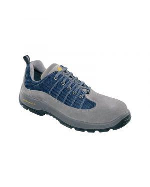 Calzatura di sicurezza rimini ii s1p src n°45 grigio/blu RIMI2SPGB-45_75610