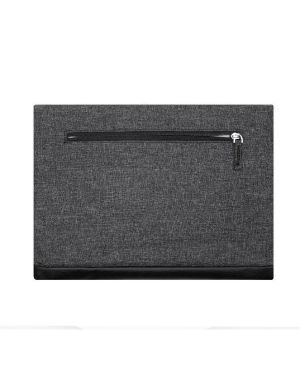 Custodia notebook 13 3   melange Rivacase 8803BKMELANGE 4260403573921 8803BKMELANGE