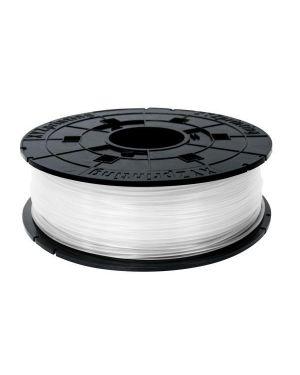 Pla tough white 600 gr junior XYZ Printing RFPLEXEU01E 4713120935720 RFPLEXEU01E
