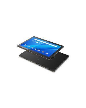 Ip lenovo tb-x505f black Lenovo ZA4G0035SE 193386048367 ZA4G0035SE