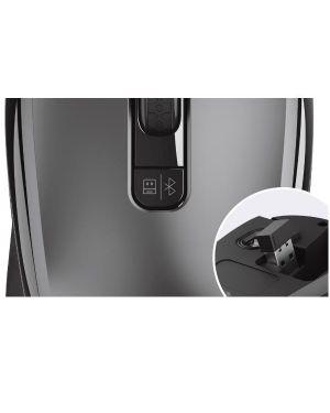 Trust yvi dual-mode wireless mouse Trust 24208TRS 8713439242089 24208TRS