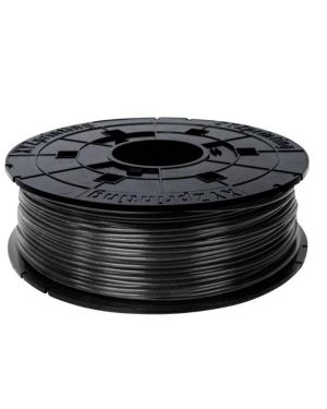 Pla black 600 gr junior XYZ Printing RFPLEXEU02C 4713120935744 RFPLEXEU02C