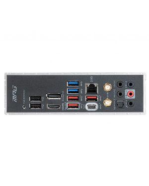 Mpg z590 gaming edge wifi MSI Z590-GAM-EDGEWF 4719072802844 Z590-GAM-EDGEWF