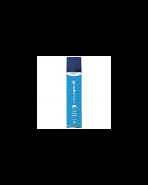 Deodorante per ambienti good sense marine 500ml 10095794 7615400762828 10095794_82610
