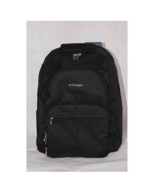 "Zaino porta notebook sp25 15,6"" kensington K63207EU 5028252090407 K63207EU_82793"